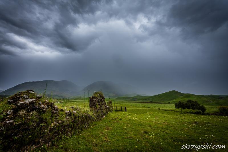 skrzypskicom_krajobrazy_Albania_01.05.2014_1029