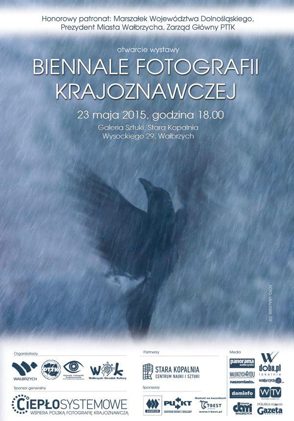 Biennale-plakat